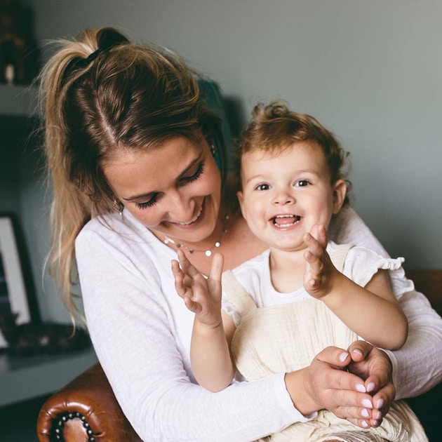 Are you looking for babysitting jobs in The Hague region? Become a Babysitting Angel!